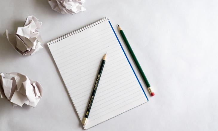 7 idées d'articles à publier sur votre blog d'entreprise